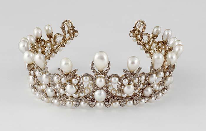 Queen monique and king shaun - 3 1