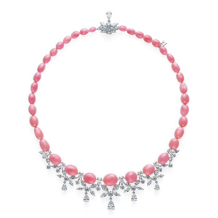 Where to buy jewelry in Tokyo? - The French Jewelry Post ...